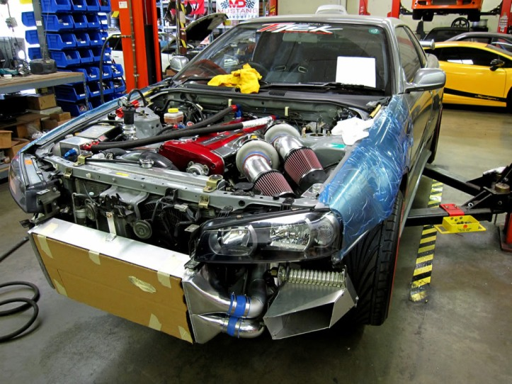 sp-engineering-1000-hp-nissan-skyline-r34-not-ready-yet