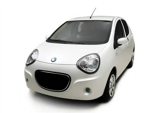 Spare_Parts_for_Geely_LC_Geely_Panda