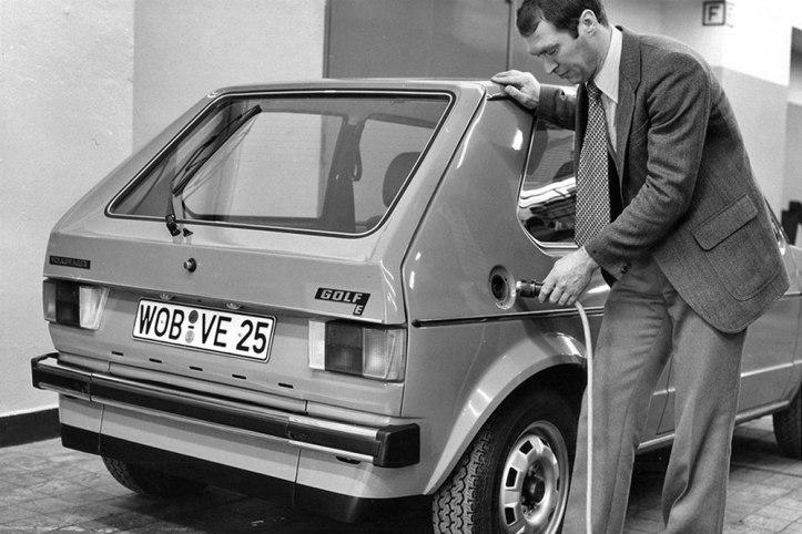 volkswagen-elektro-golf-elektra-varomas-golf-is-1976-uju