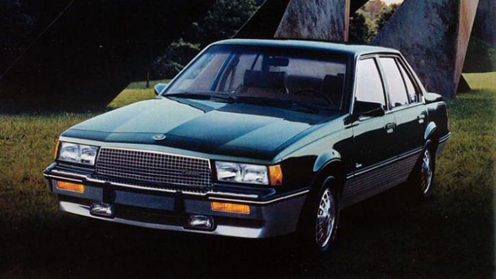 198720cadillac-25