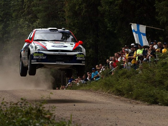 2002_ford_focus_rs_wrc_10