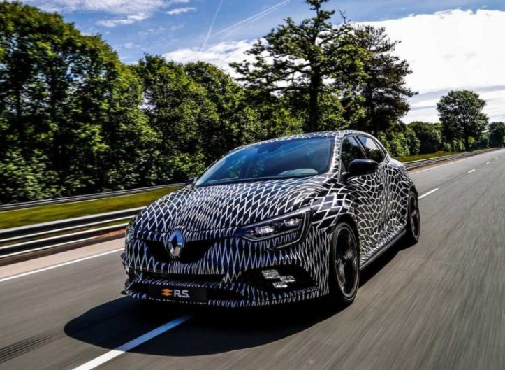 2018-renault-megane-rs-preview-e1495806070282-774x566
