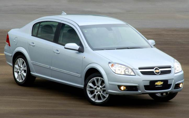 chevrolet-vectra-elite-20082b8