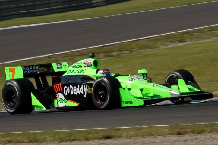 danica_patrick_2011_indy_japan_300_race