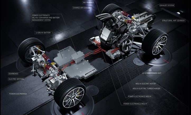 mercedes-amg-project-one-powertrain_100607956_h
