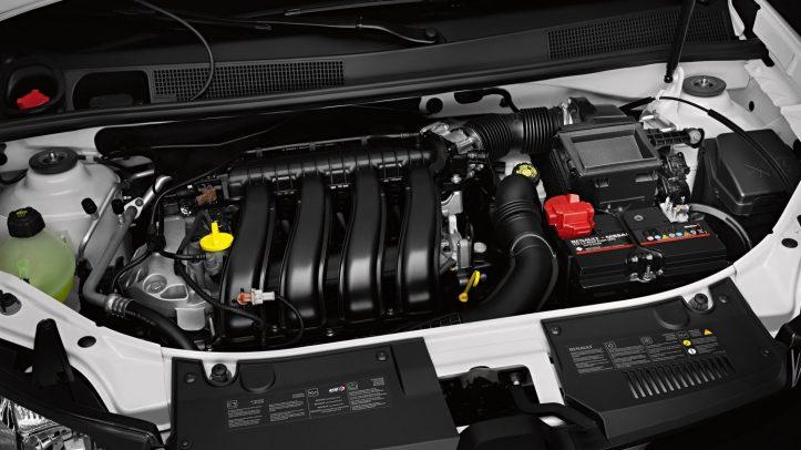 renault-sandero-rs-performance-motor-ximg-l_full_m-smart