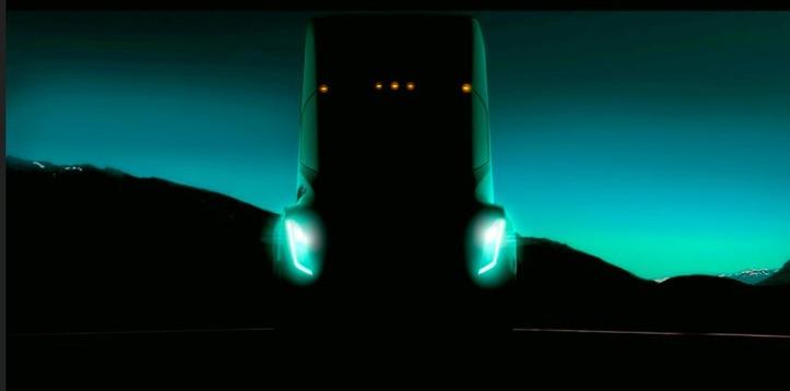 teaser-for-tesla-semi-truck-debuting-in-september_100605247_l