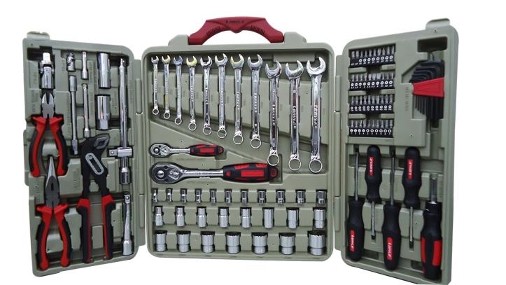jogo-de-ferramentas-p-mecanico-110001e-com-110-pecas-espelhado-mayle