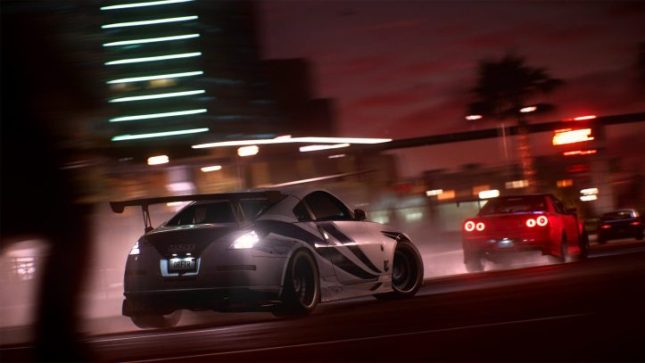 nfs-payback-action-driving-fantasy.jpg.adapt.crop16x9