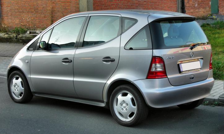 mercedes_a_160_elegance_28w16829_rear_20090926
