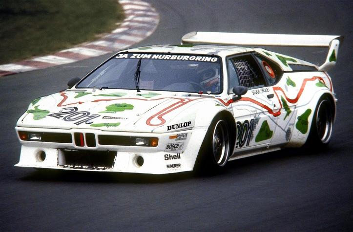 Piquet 80