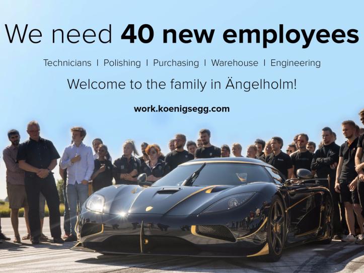 40newemployees_web_eng-1920x1441_c