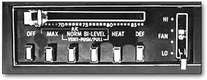 equipamentos hoje comuns que foram rejeitados no passado ar condicionado