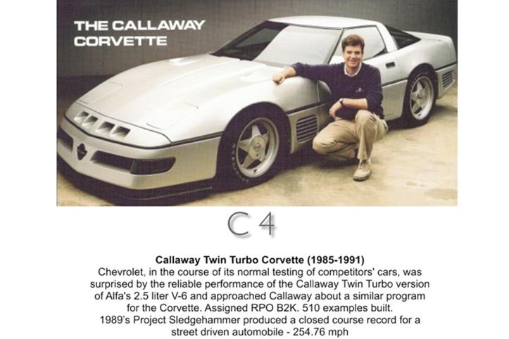 calloway-c4-corvette1