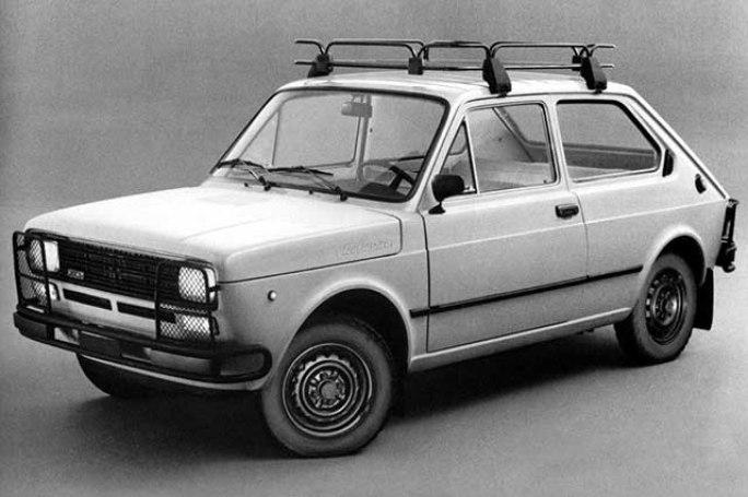 fiat-127-1979-rustica