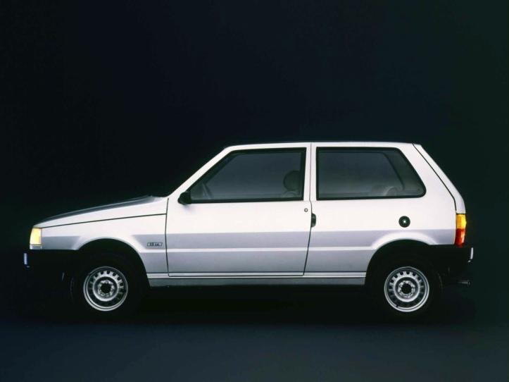 fiat-uno-s-1-5-i-e-1992-01-1