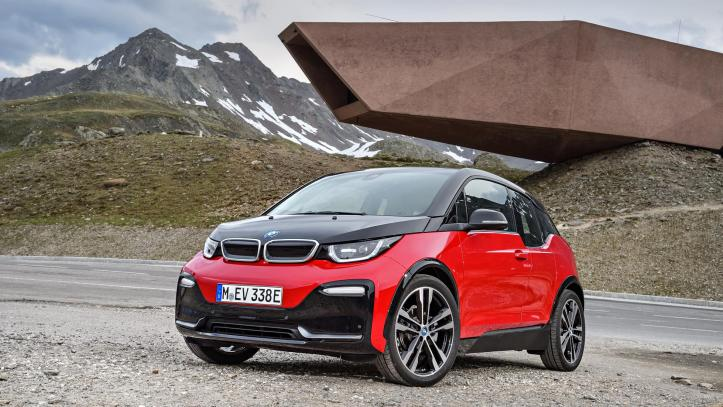 p90273543_highres_the-new-bmw-i3s-08-2