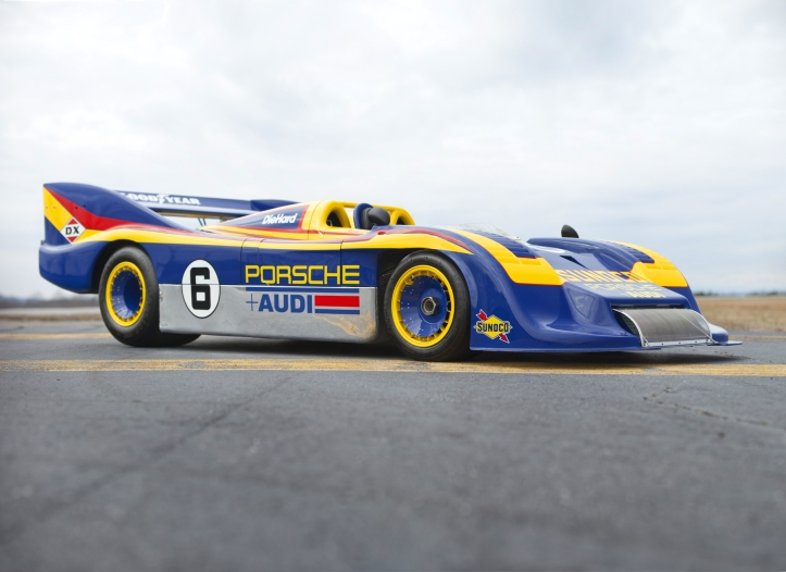 porsche-91730-can-am-spyder