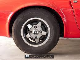 equipamentos hoje comuns que foram rejeitados no passado rodas de liga leve