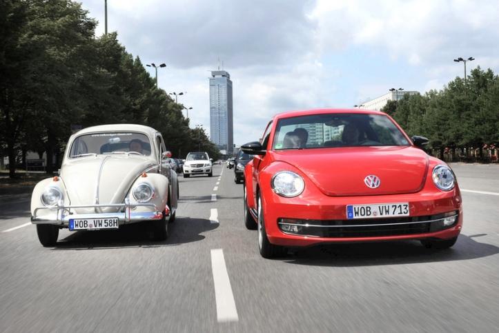 7 diferenças entre gearheads e motoristas comuns