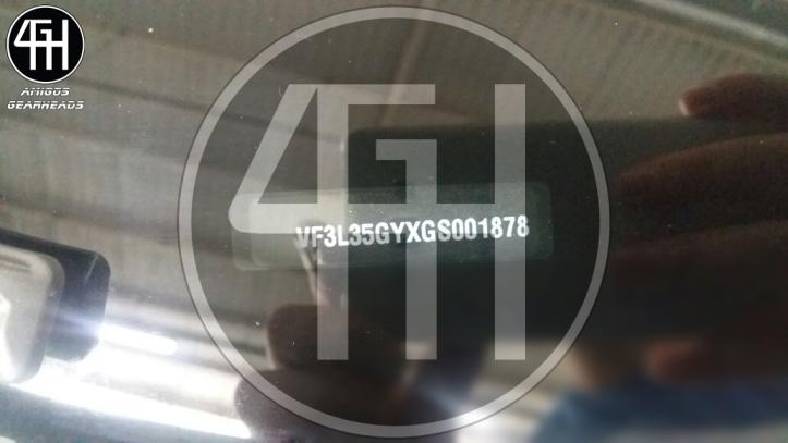 308_AGH_4