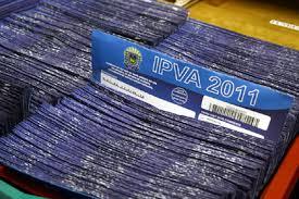 por que pagar IPVA não faz mais sentido fim do IPVA