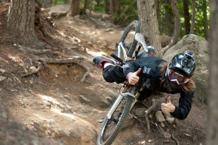 www-downhillmtbaddicts-blogspot-com-rideurs1