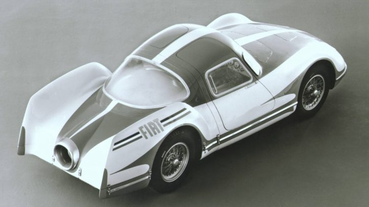 1954-fiat-turbina-concept-1400x788