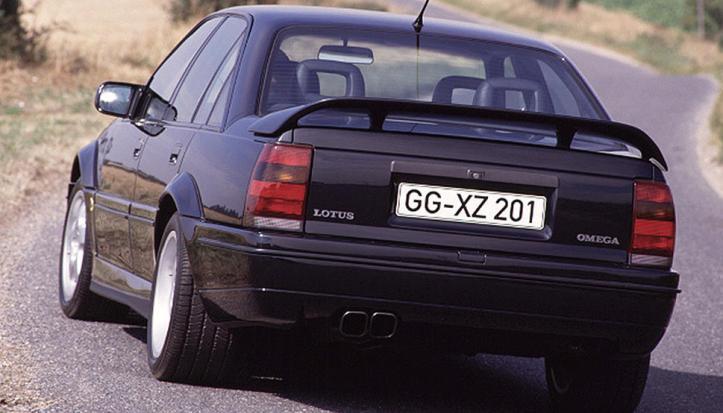1990-1992-lotus-carlton-3123_6064_969x727
