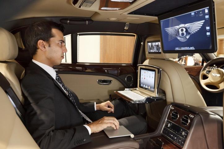 003-bentley-mulsanne-executive-interior-concept