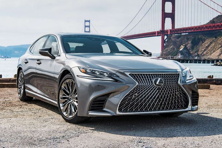 2017-lexus-ls-500-sports-luxury-sedan-silver-press-image-1200x800-28129